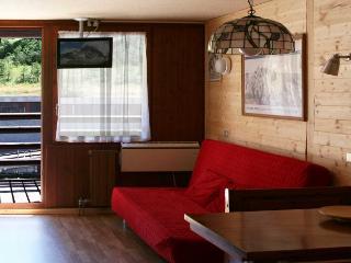 Appartamento 603  bilocale 4/6 posti internet wifi - Breuil-Cervinia vacation rentals