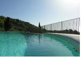 Beautiful House with Shared Outdoor Pool and Television - Massarosa vacation rentals