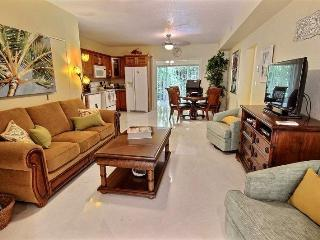 Flawless!...811 Mariners Club - Key Largo vacation rentals