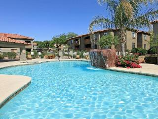Luxury Tucson Vacation Rental (MINIMUM 30 DAY STAY) - Tucson vacation rentals