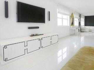 Casa Grande Three Bedroom Penthouse (Unit 507) - Miami Beach vacation rentals