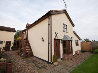 Perfect 2 bedroom Cottage in Bury Saint Edmunds - Bury Saint Edmunds vacation rentals
