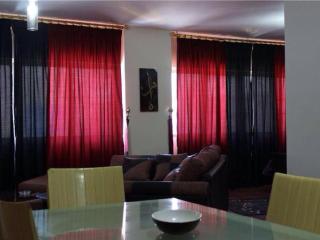 Sbaitan Furnished Apartments 2 room Amman Aljubiha - Amman vacation rentals