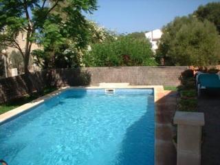 5 bedroom Villa with Dishwasher in Porto Colom - Porto Colom vacation rentals
