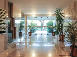 L'AZUR PROMENADE - Nice vacation rentals