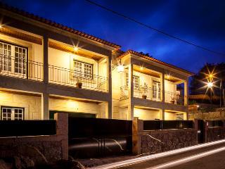 Cêrca dos Passais - Casa do Espigueiro B - Ponte da Barca vacation rentals