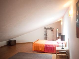 Cozy appartment - Cascais vacation rentals
