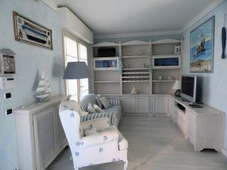 Villa Maddalena 100Mt from the Beach - Lido Di Camaiore vacation rentals