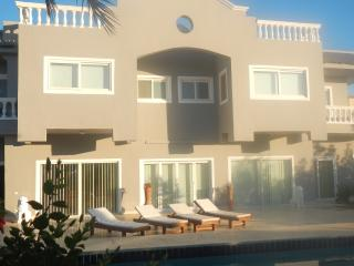 3 bedroom Villa with Deck in Hurghada - Hurghada vacation rentals