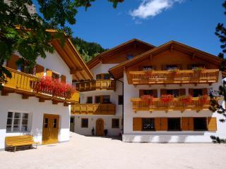 Appartamenti La Pineta - Colfosco vacation rentals