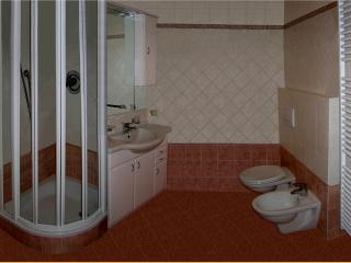 7 bedroom Apartment with Dishwasher in Colfosco - Colfosco vacation rentals