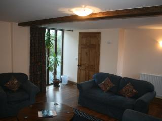Tithe Cottage (Wood Farm Self Catering Cottages) - Cockermouth vacation rentals