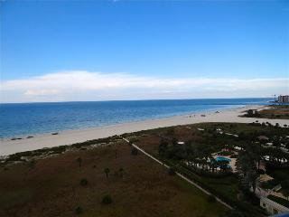 Landmark Towers #1604 - Clearwater Beach vacation rentals