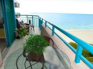 Ultimar Condominium #903 - Clearwater Beach vacation rentals