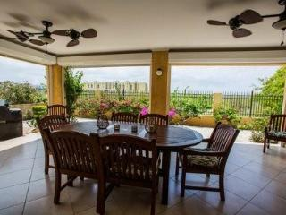 Luxury Villa With An Amazing View in Opal - Noord vacation rentals
