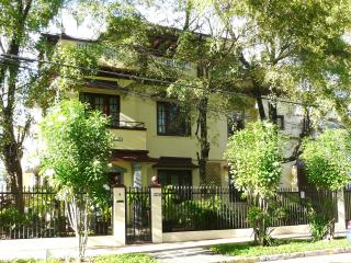 Casa Castellana Bed & Breakfast Inn, Original B&B - San Juan vacation rentals