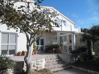 Apartment Snježana 1 - Mandre vacation rentals
