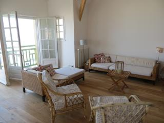 4 bedroom Villa with Internet Access in Ouistreham - Ouistreham vacation rentals