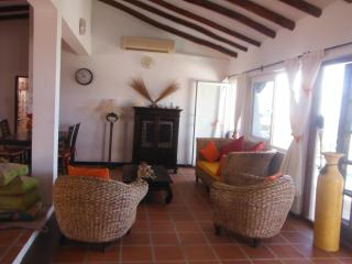 C&C's B&B in Curacao - Gold Room - Curacao vacation rentals