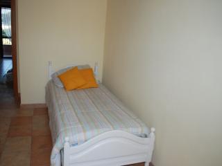 Cozy 2 bedroom Condo in Sant'Angelo Romano - Sant'Angelo Romano vacation rentals