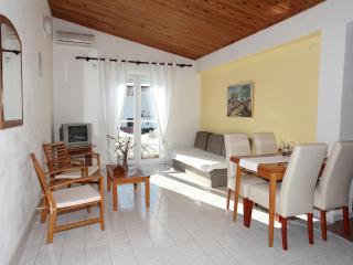 Apartment Snježana 2 - Mandre vacation rentals