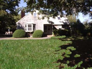 Chatham Cape Cod Vacation Rental (4385) - Chatham vacation rentals