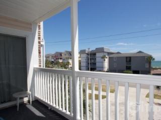Beachwalk 204 - Surfside Beach vacation rentals