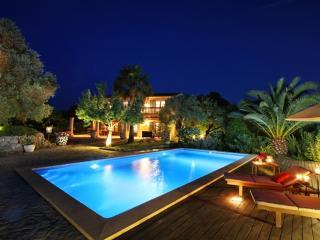 Enchanting country home in Alaró/ Santa Maria - Santa Maria vacation rentals