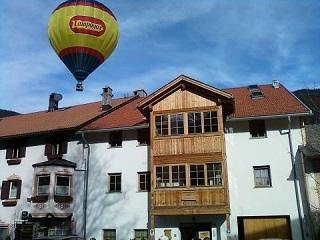 appartamenti milli - South Tyrol vacation rentals