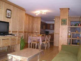 Nice Condo with Dishwasher and Hair Dryer - South Tyrol vacation rentals