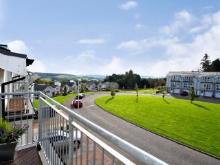 Friarsfield Mews - Luxury Townhouse - Aberdeen vacation rentals