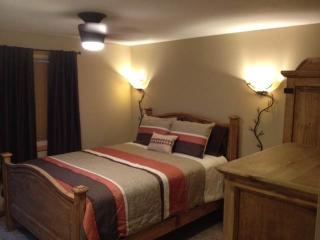 Three Seasons #337a - Crested Butte vacation rentals