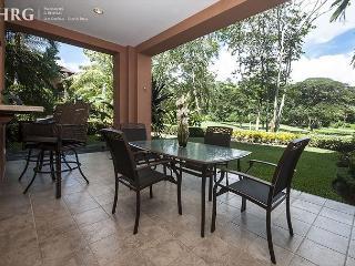 Tropical Condo - Veranda 6H - Herradura vacation rentals