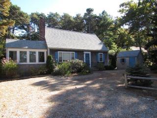 8205 Squilanti - Chatham vacation rentals