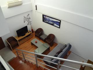 Cozy Horizontes 2BR + 2.5BA Apt Close Everything - Cancun vacation rentals