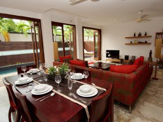 2 Bedroom Villa Close to Beach - Seminyak vacation rentals