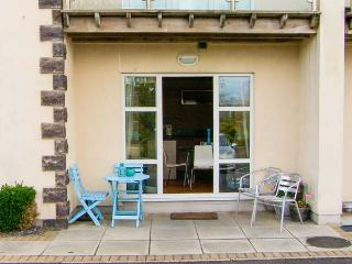 TYWOD ARIAN, seaside family base, close amenities and sandy beach, good walking, Morfa Nefyn Ref 914795 - Morfa Nefyn vacation rentals