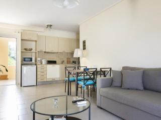 Eucalyptus Apartments - Anemone - Sami vacation rentals