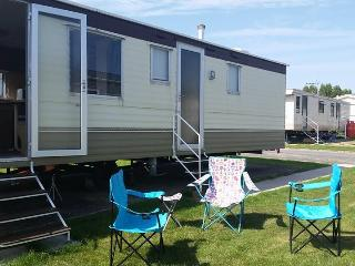 Atlas Festival - Isle of Sheppey vacation rentals