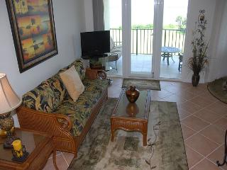 Cute 1 bedroom at Santa Rosa Dunes! - Pensacola Beach vacation rentals