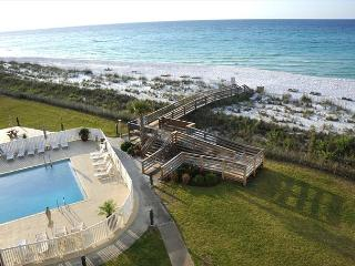 Regency Towers 1 Bdr Gulf-Front-Beautiful Gulf views! - Pensacola Beach vacation rentals