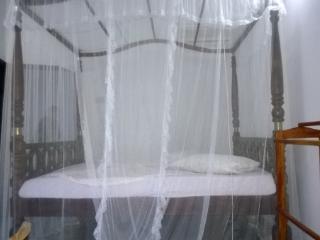 Mirissa Bungalow - 10 Bedrooms - Ahangama vacation rentals