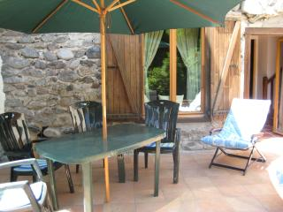 Midi Pyrenees, France - Self Catering Property - Arreau vacation rentals