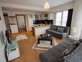 ISTANBUL AIRPORT 2+1 RENT - Istanbul vacation rentals