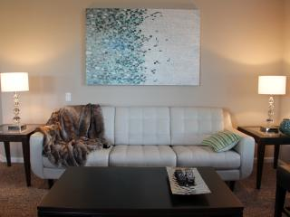 Island Breeze Lake View Luxury Condo on Vista Ca - Orlando vacation rentals