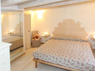 Cozy Falcade Condo rental with Internet Access - Falcade vacation rentals