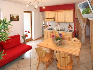 CASA STELLA - Falcade vacation rentals