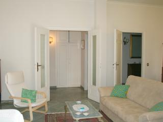 Busi Apartment near Trastevere area - Rome vacation rentals