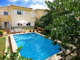 Nice Cala Blava Chalet rental with Internet Access - Cala Blava vacation rentals