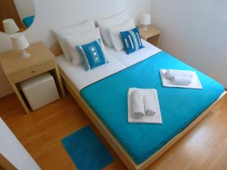 New and lovely Apartments Milka - Zaostrog vacation rentals